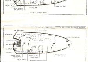 Boat Wiring Diagrams Boat Schematics Wiring Diagram
