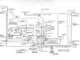 Bob S Jack Plate solenoid Wiring Diagram Od Wiring Help 1963 V8
