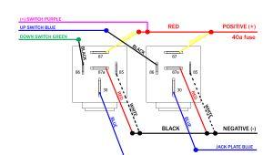 Bob S Jack Plate solenoid Wiring Diagram Panasonic Fv 08vks3 Wiring Diagram Wiring Diagram Rules