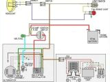 Bobber Wiring Diagram Electric Chopper Wiring Diagram Schema Diagram Database