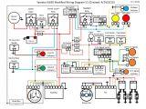 Bobber Wiring Diagram Wiring Diagram Triumph Bonneville Bobber 1982 Yamaha 650 Maxim