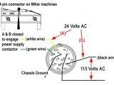 Bobcat 7 Pin Plug Wiring Diagram Bobcat 7 Pin Diagram Wiring Diagram Page