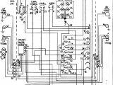 Bobcat 753 Ignition Switch Wiring Diagram Bobcat 753 Fuse Box Liar Repeat18 Klictravel Nl