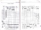 Bobcat 753 Ignition Switch Wiring Diagram Honda C70 Wiring Diagram Images Auto Electrical Wiring Diagram