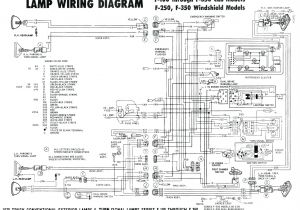 Bobcat 763 Fuel Shut Off solenoid Wiring Diagram Citroen Dispatch Ecu Wiring Diagram Wiring Library