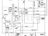 Bobcat 763 Fuel Shut Off solenoid Wiring Diagram isuzu Engine Specifications isuzu Circuit Diagrams Auto