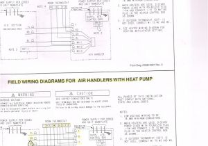 Bobcat 763 Fuel Shut Off solenoid Wiring Diagram Kenmore Vacuum Wiring Diagram Wiring Library