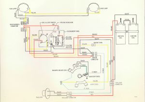 Bobcat 763 Fuel Shut Off solenoid Wiring Diagram Vl 9958 Bobcat 743 Wiring Diagram