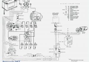 Bobcat 763 Wiring Diagram 2008 Bobcat Wiring Diagram Wiring Diagram