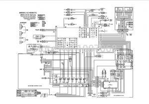 Bobcat 763 Wiring Diagram 763 Bobcat Starter Wiring Diagram Wiring Diagram Schema