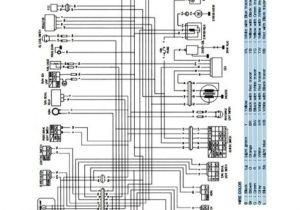 Bobcat 763 Wiring Diagram Bobcat 753 Ignition Switch Wiring Diagram Wiring Diagram