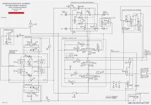 Bobcat 763 Wiring Diagram Bobcat 863 Wiring Diagram Wiring Diagram Sheet