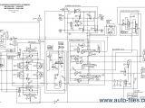 Bobcat 773 Wiring Diagram Bobcat 763 F Wiring Diagram Wiring Diagram