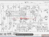 Bobcat 773 Wiring Diagram Bobcat Fuse Diagram Wiring Diagram Completed