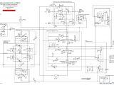 Bobcat 773 Wiring Diagram Gauge Wiring Diagram Bobcat 743 Wiring Diagram Name