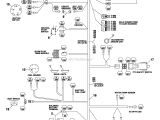 Bobcat Fuel Shut Off solenoid Wiring Diagram Bunton Bobcat Ryan 75 70008 430 Max 21hp Kubota Diesel
