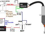 Bobcat Fuel Shut Off solenoid Wiring Diagram Cummins Fuel Shut Off solenoid Wiring Diagram atkinsjewelry