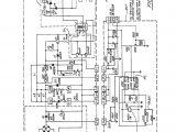 Bodine B100 Ballast Wiring Diagram Bodine Ballast Wiring Diagram Lp 400 Diagram Base Website Lp
