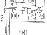 Bodine B100 Ballast Wiring Diagram Bodine Electric Wiring Diagram Online Wiring Diagram