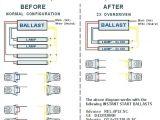 Bodine B100 Ballast Wiring Diagram Ey 3029 Hid Philips Advance Ballast Wiring Diagram Wiring