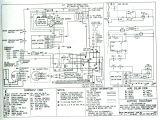 Bodine B100 Emergency Ballast Wiring Diagram D5fdd Bodine Electric Motor Wiring Diagram Wiring Resources