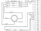 Bodine B50 Emergency Ballast Wiring Diagram Wrg 9159 Bodine B50 Wiring Diagram