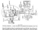 Bodine B50 Wiring Diagram Bfb5 Triumph Wiring Harness Diagram Wiring Resources
