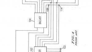Bodine B90 Wiring Diagram Philips Advance Ballast Wiring Diagram Success Wiring Diagram Database