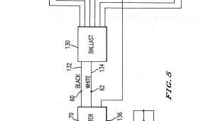 Bodine B94c Wiring Diagram Bodine B90 Wiring Diagram Wiring Library