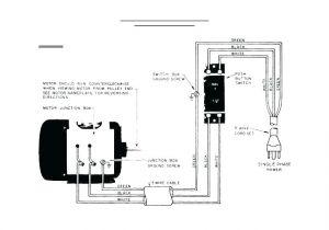 Bodine Ballast Wiring Diagram B50 Bodine Smart Body