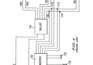 Bodine Ballast Wiring Diagram Holophane Light Wiring Diagrams Wiring Diagram Rules