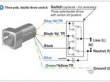 Bodine Electric Motor Wiring Diagram 4 Wire Ac Motor Wiring Wiring Diagram 500