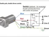 Bodine Electric Motor Wiring Diagram Baldor Electric Motor Wiring Diagram Anvelopesecondhand Net