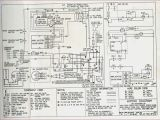 Bodine Electric Motor Wiring Diagram Single Phase Motor Run Capacitor Wiring Diagram at Manuals