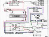 Bodine Eli S 100 Wiring Diagram Trailer Wiring Fr Tryit Guru
