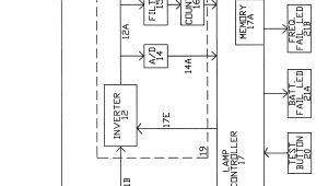 Bodine Motor Wiring Diagram Wiring Diagram for Bodine Recessed Light Wiring Diagrams Global