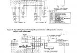 Bohn Walk In Freezer Wiring Diagram Ys 3016 Walk In Wiring Diagram Free Diagram