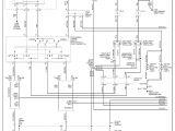 Boiler Emergency Shut Off Switch Wiring Diagram Unique 2004 Dodge Ram 1500 Headlight Wiring Diagram Diagram