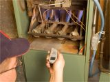 Boiler Emergency Shut Off Switch Wiring Diagram What is A Furnace Disconnect Switch