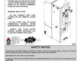 Boiler Wiring Diagram with Zone Valves Heatiator Boiler Bh60 User Manual Manualzz