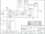 Boiler Wiring Diagrams Rv Electric Water Heater Wiring Diagram Medium Size Of Water Heater