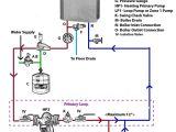 Boiler Wiring Diagrams Water Boiler Diagram Wiring Diagram Show