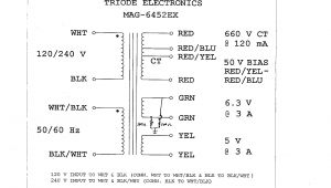 Boost Transformer Wiring Diagram Find Out Here Acme Buck Boost Transformer Wiring Diagram Sample