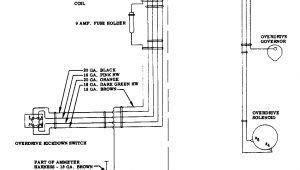 Borg Warner Overdrive Wiring Diagram Borg Warner Overdrive Wiring Diagram Wiring Library