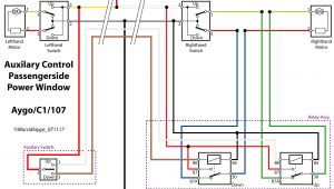 Bosal towbar Wiring Diagram Vauxhall Movano Wiring Diagram Wiring Diagram Meta