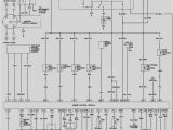 Bosch 15730 Oxygen Sensor Wiring Diagram Awesome 1997 Honda Civic O2 Sensor Wiring Diagram 2002 Dx Got Ex