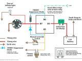 Bosch 4 Pin Relay Wiring Diagram Bosch Tractor Wiring Diagram Wiring Diagram