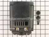 Bosch 4000 Table Saw Wiring Diagram Bosch 10 Worksite Table Saw 4100 09 Ereplacementparts Com