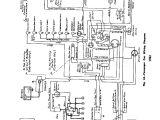 Bosch 4000 Table Saw Wiring Diagram Crosley Car Wiring Diagram Wiring Diagrams