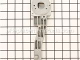 Bosch 4000 Table Saw Wiring Diagram Gear Cover 2610996869 for Bosch Power tools Ereplacement Parts